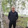 Алексей Сайдяшев, 47, г.Благовещенск (Амурская обл.)