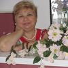Елена, 63, г.Нижневартовск