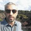 Игорь, 39, г.Баллеруп