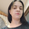 Анюта, 34, г.Горишние Плавни