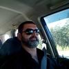 Murat, 39, г.Минск