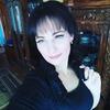 Тая, 32, г.Алматы́