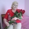 Любовь, 56, г.Минск