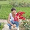 Любовь, 66, г.Казань