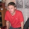 Илья, 29, г.Усть-Уда