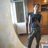 Максим, 19, г.Екатеринбург