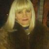 Светлана, 46, г.Строитель