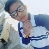 Ziddi, 16, г.Карачи