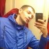 Иван, 26, г.Орел