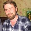 Лексей, 43, г.Северодвинск