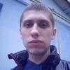 Андрей, 24, Макіївка