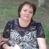 Ирина, 40, г.Первомайск