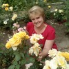 Инна, 46, г.Ставрополь