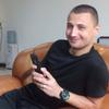 Игорь, 27, г.Одесса