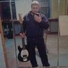Дамир, 30, г.Сергиев Посад