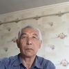 Анатолий Пак, 71, г.Алматы (Алма-Ата)