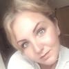 Katya, 29, г.Рига