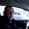 Вадим, 35, г.Ногинск
