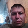 дмитрий, 34, г.Лозовая