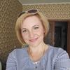 Марина, 34, г.Смолевичи