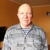 ВАСИЛИЙ, 71, г.Губкин