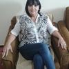 Валентина, 57, г.Ашхабад