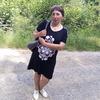 Ирина, 47, г.Гродно