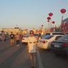 Лида, 36, г.Пекин