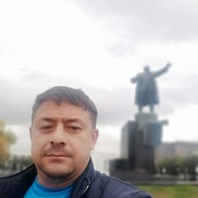 Руслан 42 Кингисепп