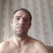 михаил 35 Могоча