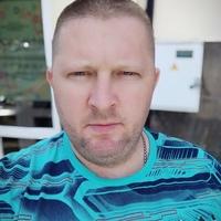 Евгений, 37 лет, Рыбы, Симферополь