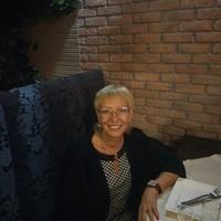 Лара, 60 лет, Водолей, Санкт-Петербург