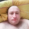 Kolyan, 30, Totma