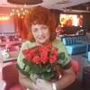 наталья, 57, г.Таганрог