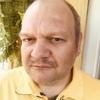 ЖЕКА, 44, г.Евпатория