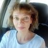 Елена, 49, г.Ставрополь