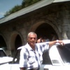 vahe, 60, г.Step'anavan