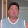 Eduard, 51, г.Рига