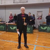 Алексей, 64 года, Скорпион, Волгоград