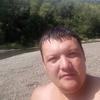фархад, 32, г.Стерлитамак