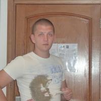 Борис, 34 года, Овен, Москва