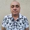 Іван, 47, г.Львов