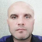 Дмитрий 42 Зельва