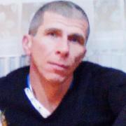 Руслан Кичигин 45 Волноваха