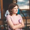 Татьяна, 24, г.Конаково