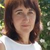 Людмила Дружинська, 44, г.Бердичев