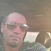 александр, 41 год, Весы, Набережные Челны