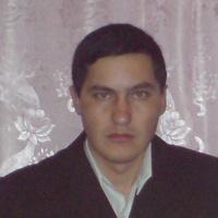 булат, 41 год, Близнецы, Петропавловск