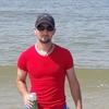 Sergiu, 31, Cahul