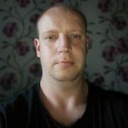 Максим Суровец 34 Минск